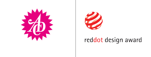 RedDot-ADC-Design-Awards-Logos